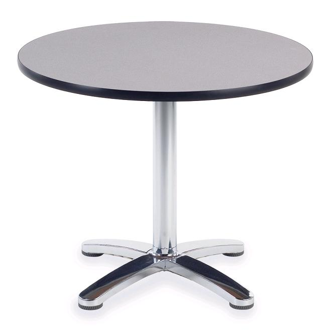u36r-66129-lunada-series-cafe-table-w-x-base-36-round