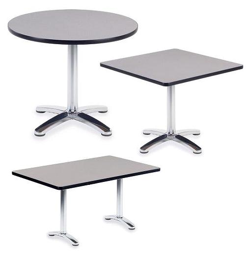 lunada-series-cafe-tables-by-virco