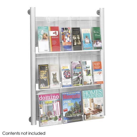 luxe-magazine-racks-by-safco-products