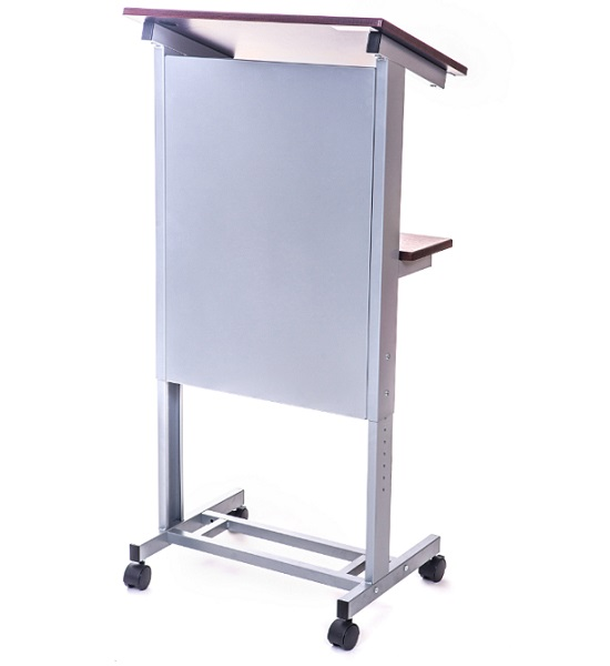 lx-adj-dw-rolling-adjustable-height-podium