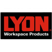 Click here for more Lyon Metal by Worthington