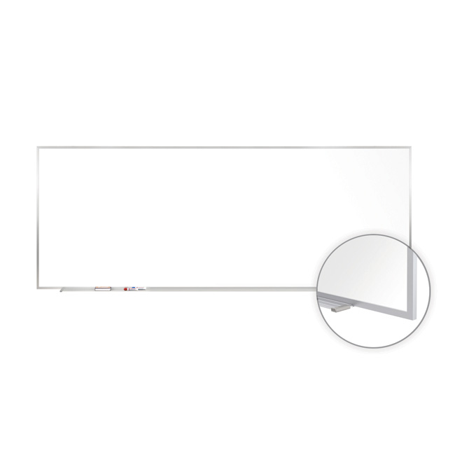 m3-412-4-painted-steel-magnetic-whiteboards-aluminum-frame-4-x-12
