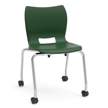 00953-plato-mobile-stack-chair