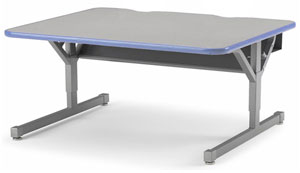 01384-48w-x-30d-flex-station-table