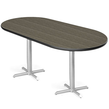 01522014602-racetrack-cafe-meeting-table-36-h-crisscross-bases