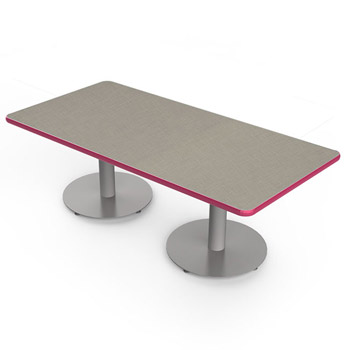 01524014532-rectangle-cafe-meeting-table-42-h-circular-bases