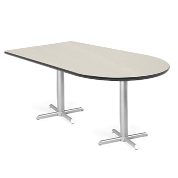 01531014682-multi-media-cafe-style-meeting-table-48-x-60-x-40-h-crisscross-bases