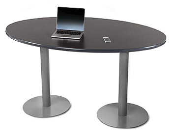 01527014522-oval-double-cafe-table-36-h