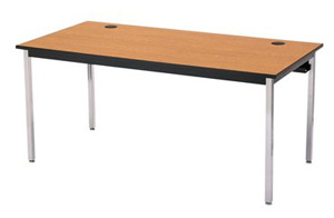 01551-1500-series-computer-table-fixed-height-24-x-48