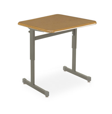 01651-silhouette-school-desk---hard-plastic-top-27-w-x-20-d