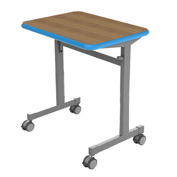 01648-silhouette-school-desk-with-casters-laminate-top-fixed-height-27-w-x-20-d