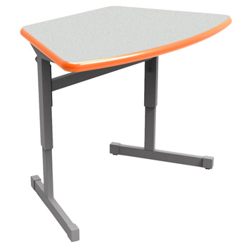 01620-silhouette-arc-desk-19-to-31-adjustable-height