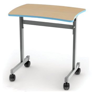 01657-silhouette-curve-student-desk-fixed-height-29-12-w-casters