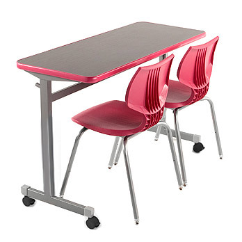 01664-silhouette-double-school-desk-48-w-x-20-d-fixed-29-12-h-with-casters