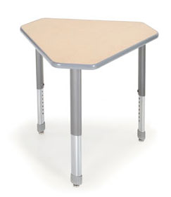 03083-mini-diamond-desk