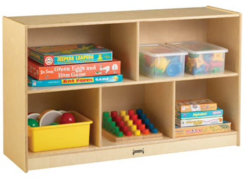 0392jc18-48wx18dx2912h-natural-birch-low-single-mobile-storage-unit