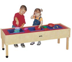 0285jc-24h-sensory-table-wout-lower-storage-shelf-with-top
