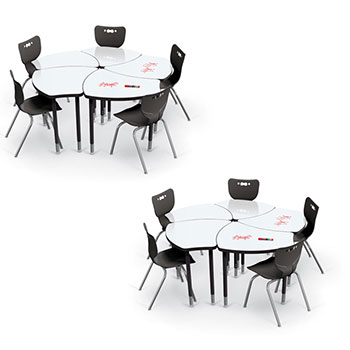 10-pack-dry-erase-hierarchy-shapes-desk-hierarchy-chair-package-14-h-chairs-k-2nd