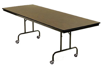 105-p-folding-mobile-table---fixed-height-36-x-96