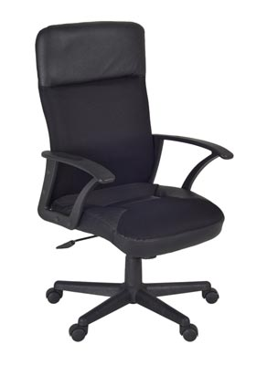 1000-imperial-1000-chair