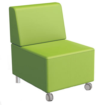 lounge-chairs-with-front-casters-by-balt