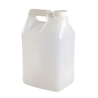 100118-2-12-gallon-jug