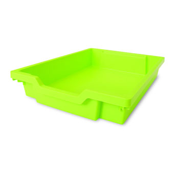 101-286-shallow-gratnell-green-storage-tray