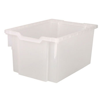 101-292-large-gratnell-storage-tray