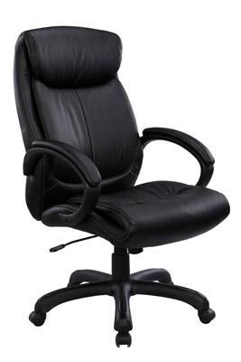 10311-sierra-executive-leather-chair