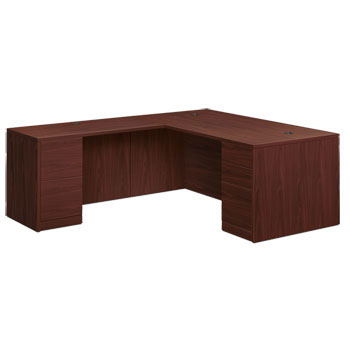 10500-series-contemporary-laminate-l-desk-by-hon