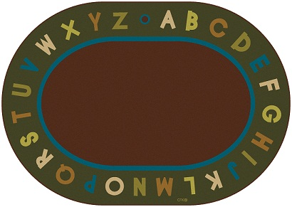 10706-6x9-alphabet-circletime-rug-oval