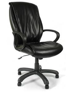 10811ktblk-segmented-leather-executive-swivel-office-chair
