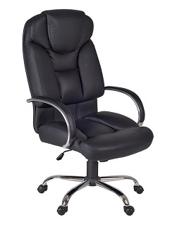 1100-goliath-big-tall-office-chair