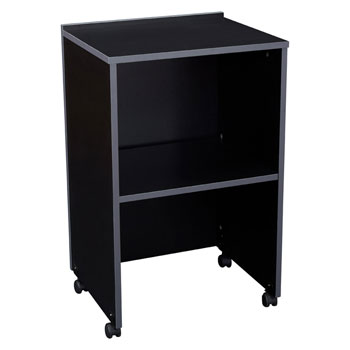 112-oklahoma-sound-av-cart-lectern-base
