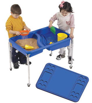 113818-18-tall-neptune-sensory-table-with-lid-by-childrens-factory