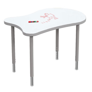 fender-collaborative-student-desks-with-dry-erase-top-by-balt