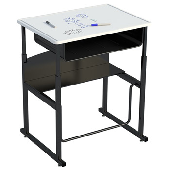 alphabetter-stand-up-desk-w-dry-erase-top-by-safco