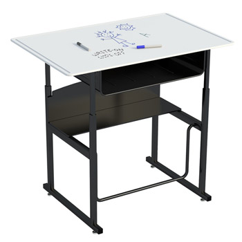 1209de-alphabetter-stand-up-desk-w-dry-erase-top-36-w-x-24-d-w-bookbox