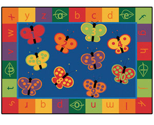 3517-78x1010-123-abc-butterfly-fun-rug-carpet-rectangle