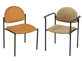1300-series-stack-chairs-by-kfi