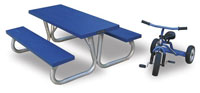 heavy-duty-all-aluminum-lil-piknik-tables-by-southern-aluminum