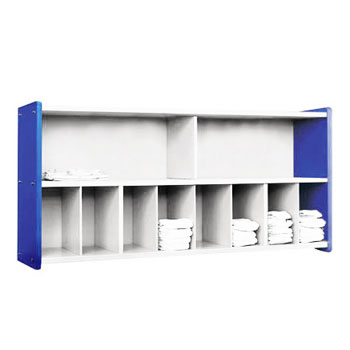 1336a-diaper-wall-unit-assembled