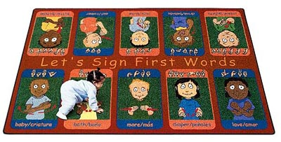 1435-c-first-signs-carpet-54-x-78