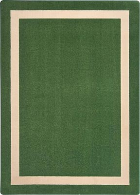 1479-g-portrait-carpet-109-x-132-rectangle