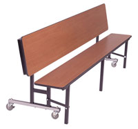 mcb8-mobile-convertible-bench-table