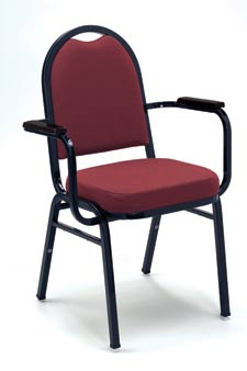 1521-1500-series-padded-stack-chair-with-arms-standard-fabric
