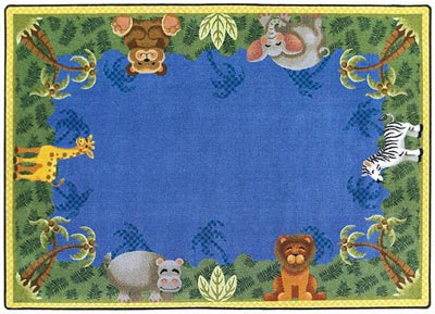1579-d-jungle-friends-carpet-78-x-109-rectangle
