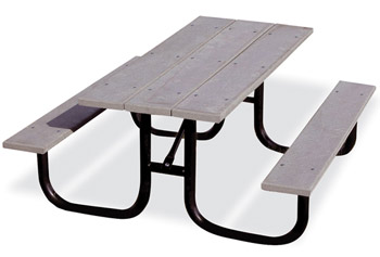 158-8-heavy-duty-recycled-plastic-picnic-table-8-l