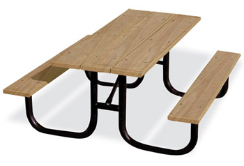 heavy-duty-pressure-treated-outdoor-picnic-table-by-ultraplay