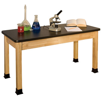 bs2460ba-36-tall-acid-resistant-laminate-science-table-60-w-x-24-d
